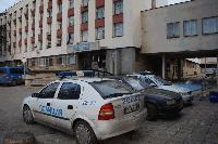 Наркотични вещества са иззети при специализирана операция на ОДМВР - Ямбол