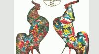 "Община ""Тунджа"" организира Коледен благотворителен бал"