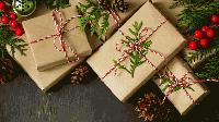 Близо 700 деца от Котел получиха подаръци от дядо Коледа