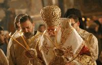 Патриарх Неофит: Рождество Христово е нечувано тайнство, което обновява човешката природа