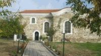В сливенското село Блатец е обявена кампания за възстановяване на стенописите в храма