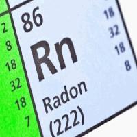 В 731 жилища в Сливенско ще бъдат поставени детектори за радон