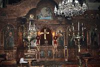 Ямбол: Над 7000 именници на Богоявление и Ивановден