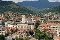Сливен: Стартира проучване на обемната активност на радон в жилищни сгради