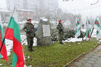 141 години от освобождението на Сливен от османско иго ще бъдат отбелязани на 17 януари