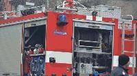 Екипи на РДПБЗН-Сливен са се отзовали на 9 сигнала за произшествия на 15 януари