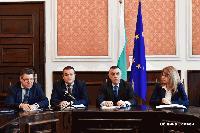 Кметът Стефан Радев: Един от основните приоритети на Общината през 2019 година ще бъдат социалните проекти