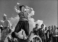На 19 януари 1878 година от раните си издъхва Иван Танков – Боримечката