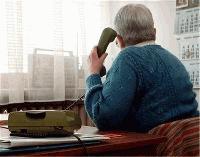 Върнаха парите и златото на 72-годишна жена, станала жертва на телефонна измама