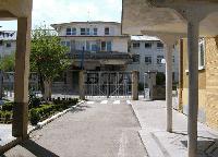 В Сливен ще се състои Национален фолклорен фестивал на служителите, работещи в системата на затворите