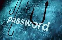 БНБ предупреди за опити за фишинг атака от нейно име