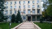 """Заключителна пресконференция по проект """"Хоризонти"""" в община """"Тунджа"""""""