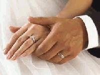 ЕС с нови правила за международнитe бракове и съжителства