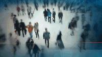 Преброяването на населението ще се проведе от 22 януари до 26 февруари 2021 г.