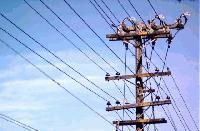 Спират планово тока в сливенско от 1 февруари