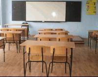 Понеделник, 4 февруари, ще бъде неучебен ден в община Сливен