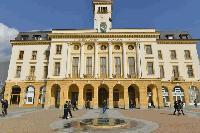 Община Сливен спечели делото по първия воден цикъл пред Върховния касационен съд