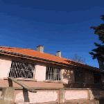 Приключи възстановяването на покрива на здравната служба в с. Крушаре