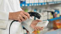 Дадоха 6 месеца гратисен период на аптеките за баркодовете