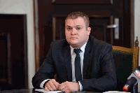 Граждани на Сливен поставиха проблемите си пред ръководството на Община Сливен