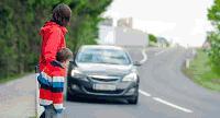 122 пешеходци са глобени за неправилно пресичане в Сливен