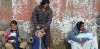Европарламентът се разтревожи за правата на ромите