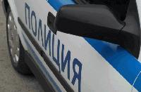 Обраха камион на бензиностанция в Нова Загора
