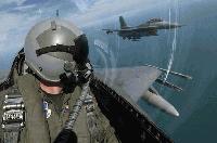 Рекорден прием на пилоти за ВВС