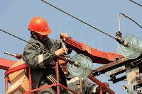 Части от Елхово, Сливен и село Воден са без ток, поради ремонти