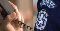 Телефонните измамници отново атакуват Ямбол