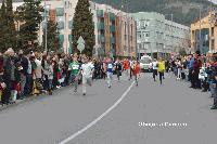 По случай 3 март: 55-годишен юбилей на Лекоатлетическата щафета в Сливен