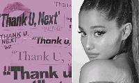 """Ариана Гранде оглави класацията на """"Билборд"""" за албуми със стрийминг рекорд"""