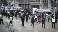 20 февруари е Световен ден на социална справедливост, но има ли за какво да празнуваме?