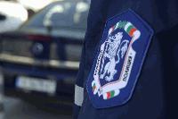 ОДМВР-Сливен обявява конкурс за полицейски служители