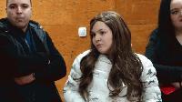 Окръжният съд в Стара Загора даде ход на делото срещу Мария Гиздева