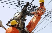 Къде спират тока на 25 и 26 февруари