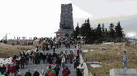 АПИ с важна информация за движението през Шипка на 3 март