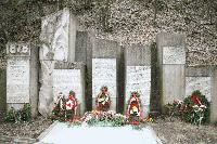 """Община """"Тунджа"""" отбелязва 3 март пред Мемориала в лесопарк """"Бакаджик"""""""