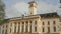 """В Сливен започна подписка """"Да върнем славата на Сливенските минерални бани"""""""