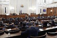 Парламентът прие промени в Закона за концесиите