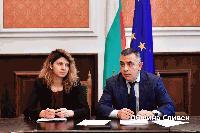 Увеличение на заплатите на директорите на общинските детски градини в Сливен