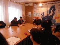 В Болярово: Тревожни проблеми и обща загриженост за подрастващите