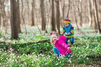 Пролетта се връща: Ще се радваме на хубав и слънчев уикенд