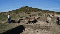 РИМ-Ямбол отчете aрхеологическите открития в региона за 2018 година