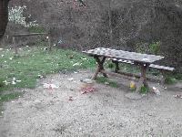Община Сливен с мерки за опазване на чистотата в местността Карандила преди Първа пролет