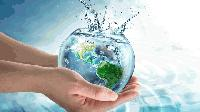 От НСИ по повод Световния ден на водата: В Ямбол харчим средно по 92 литра на ден, в Сливен - по 84 литра