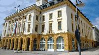 Започва приемът на документи на кандидат-стипендианти от Община Сливен за 2019 година