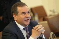 И зам.-министърът на енергетиката се оказа с апартамент на изгодни цени