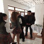 Ден на отворените врати в РУГ-Сливен