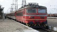 Временна организация на движението на жп прелез по линията Шивачево – Селиминово – Чинтулово